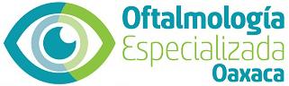 Oftalmología Especializada Oaxaca