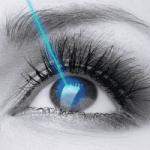 Cirugía Láser de Ojos en Oaxaca