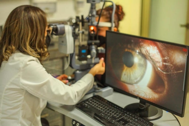 oftalm-5